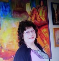 Darlene R Brown