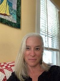 Cynthia Paige Gossage