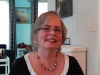 Denise Marie Brown
