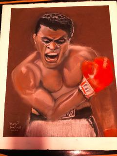 Muhammad Ali.jpg